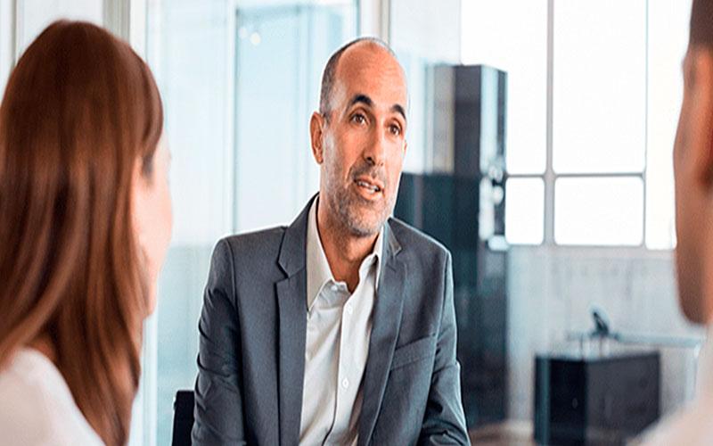 3 Segredos Para Atrair Clientes Para O Seu Negócio Min2 - GCY Contabilidade