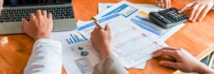 Por Que E Importante Possuir O Controle Orcamentario Do Seu Negocio22 - GCY Contabilidade