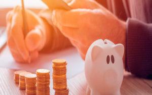 Reducao De Impostos2 - GCY Contabilidade