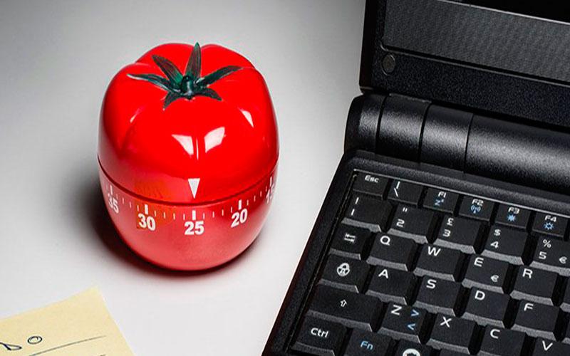 Como Vencer A Procrastinação Prenda A Reprogramar Os Seus Hábitos2 - GCY Contabilidade