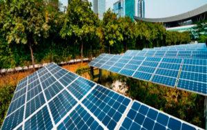 Sustentabilidade Empresarial2 - GCY Contabilidade