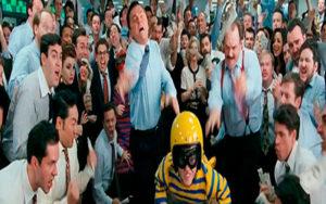 Wolf Wall Street Dwarf Tossing2 - GCY Contabilidade