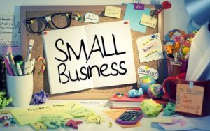 Dicas Para Abrir Uma Pequena Empresa - GCY Contabilidade