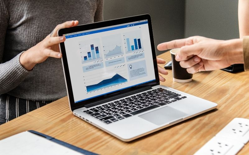 Bpo Financeiro Para Gestao Financeira Blog Gcy Contabilidade - GCY Contabilidade
