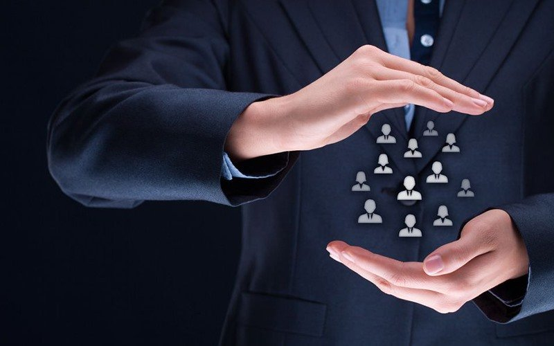 Retencao De Clientes 8 Segredos Para Ganhar A Lealdade De Seus Consumidores - GCY Contabilidade