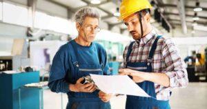 Gestão De Projetos Industriais Como Não Perder O Controle Orçamentário - GCY Contabilidade