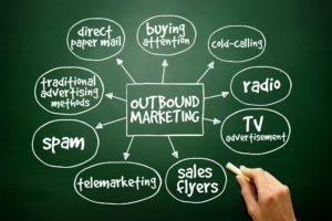 Outbound Marketing O Que E E Como Faz Minhas Vendas Multiplicarem - GCY Contabilidade