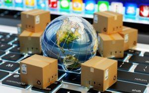 Entenda Como é O Funcionamento De Um E Commerce Na Prática! - GCY Contabilidade
