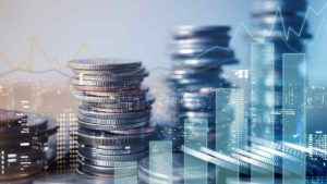 Financiamento Empresarial Entenda O Que é E Descubra O Necessário Para Conseguir O Seu! - GCY Contabilidade