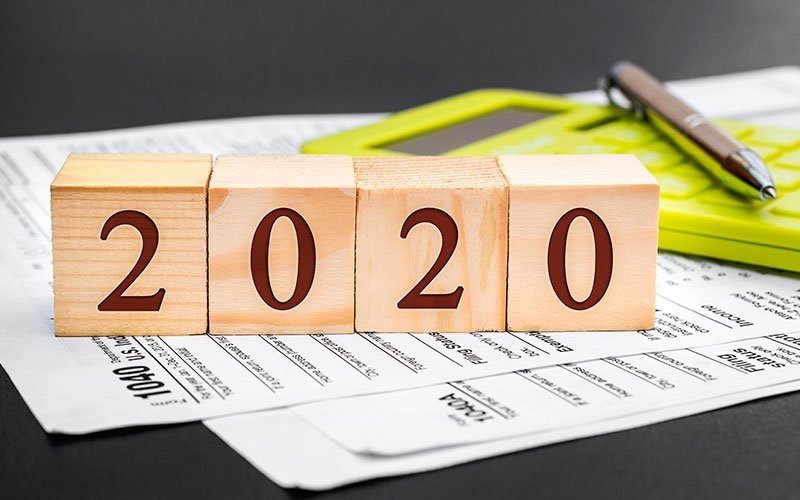 Imposto De Renda 2020 Como Declarar - GCY Contabilidade