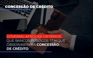 Imagem 800x500 2 Contabilidade No Itaim Paulista Sp | Abcon Contabilidade - GCY Contabilidade
