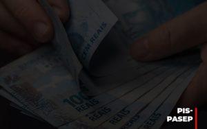 Fim Do Fundo Pis Pasep Nao Acaba Com O Abono Salarial Do Pis Pasep - GCY Contabilidade
