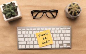 Plano De Ação: 6 Dicas Para Superar A Crise! - GCY Contabilidade