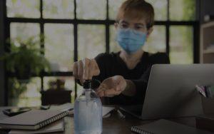 Dinamica De Trabalho O Que Mudou Com O Coronavirus - GCY Contabilidade