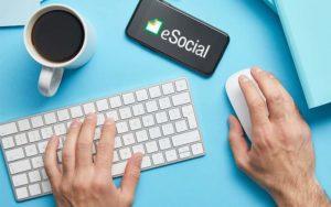 Conheca Agora As Novas Mudancas Para O Esocial Em 2021 Post 1 - GCY Contabilidade