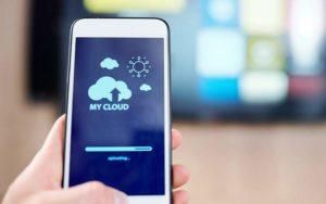 Saiba Como Prevenir Sua Empresa De Ataques Na Nuvem Post 1 - GCY Contabilidade